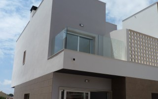 2 bedroom Apartment in Torrevieja - AGI6096