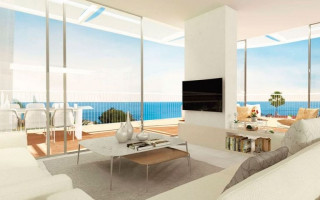 2 bedroom Apartment in Torrevieja  - VA114759