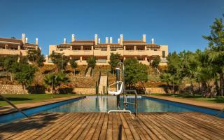 2 bedroom Apartment in Torrevieja - AGI115731