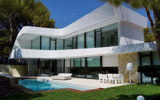 2 bedroom Apartment in Torrevieja  - VA114746