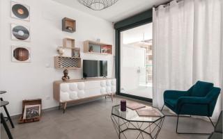 2 bedroom Apartment in Villamartin  - GB7160