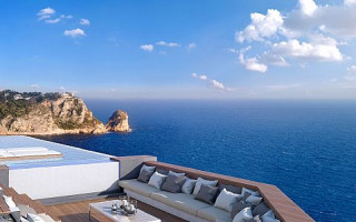 2 bedroom Apartment in Villamartin  - TRI114861