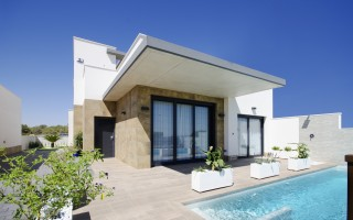 3 bedroom Apartment in Villamartin  - VD116257