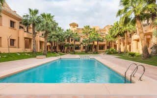 3 bedroom Apartment in Villamartin  - VD116262