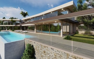 2 bedroom Apartment in Villamartin  - TM117255