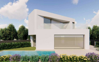 3 bedroom Apartment in Villamartin  - VD7899
