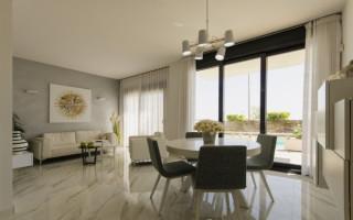 2 bedroom Apartment in Villamartin  - GB7156
