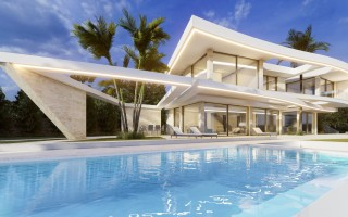 2 bedroom Apartment in Villamartin  - TM117239