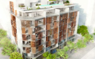 2 bedroom Apartment in Benidorm - DT118664