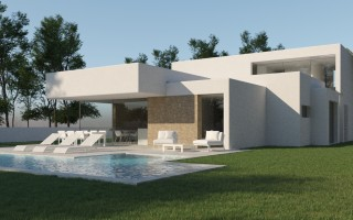 2 bedroom Apartment in Benidorm - DT118669