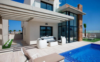 2 bedroom Apartment in Mil Palmeras  - SR114461