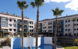 3 bedroom Penthouse in Santa Pola - GDS1116900