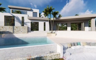 2 bedroom Apartment in Villamartin  - TM117243