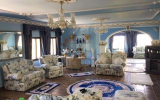 2 bedroom Bungalow in Torrevieja - IM114106