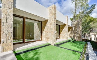 3 bedroom Villa in Benijófar  - PP115991