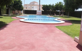 4 bedroom Villa in Finestrat  - AG114892