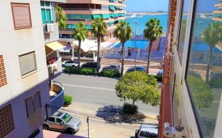 3 bedroom Villa in San Fulgencio  - OI114557