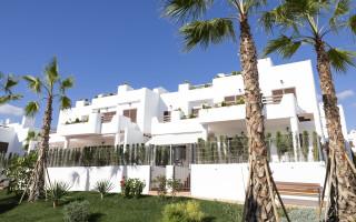 3 bedroom Villa in Santiago de la Ribera  - WHG116806