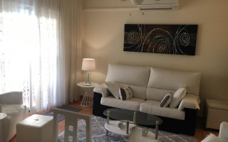 3 bedrooms Villa in Finestrat  - EH115895