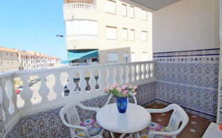3 bedroom Penthouse in Las Colinas  - SM114673