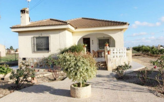 3 bedroom Penthouse in San Javier  - GU114735
