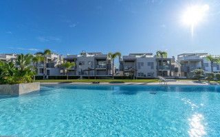 3 bedroom Townhouse in Elche - GD7116