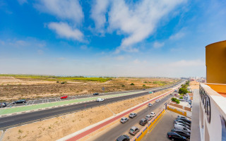 3 bedroom Villa in Finestrat - AG2359