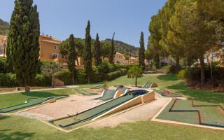 3 bedroom Villa in La Zenia  - IM116755
