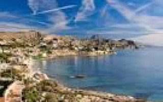 3 bedroom Villa in Los Alcázares  - WD113959