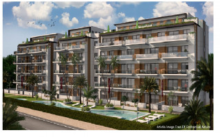 3 bedroom Villa in Polop  - WF7216