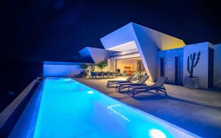 5 bedroom Villa in Rojales - BL7785