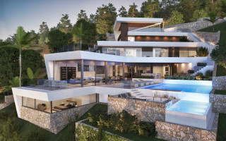 3 bedroom Villa in Villamartin - LH6478