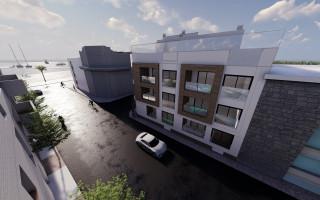 Nieruchomość komercyjna w Altea,  - DMS118346