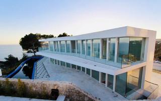 Bungalow de 2 chambres à Guardamar del Segura - CN6593