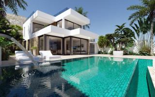 Duplex de 3 chambres à Guardamar del Segura - AT115151
