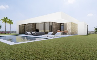 Penthouse de 2 chambres à Torrevieja - AGI115582