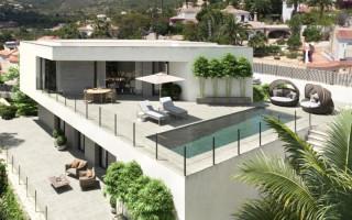 Penthouse de 3 chambres à Torrevieja - AG117452