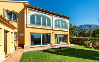 Appartement de 2 chambres à Playa Flamenca - TM117542