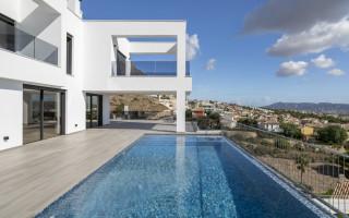 Appartement de 3 chambres à Torre de la Horadada - MRM118923