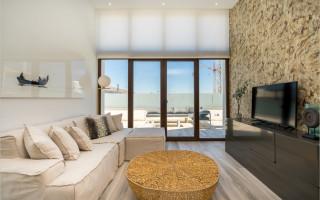Appartement de 3 chambres à Ciudad Quesada - ER7052