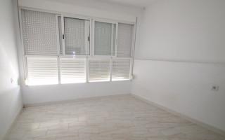 Appartement de 2 chambres à La Mata - ICN114013