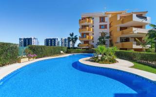 Appartement de 3 chambres à Murcia - OI7433