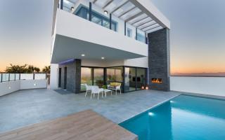 Appartement de 2 chambres à Murcia - OI7413