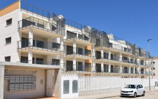 Appartement de 2 chambres à Villamartin - VD7890