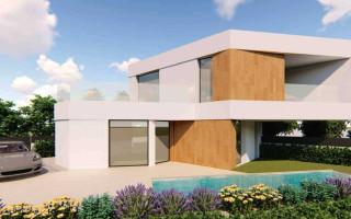 Appartement de 3 chambres à Villamartin - VD7900