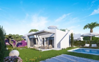 Appartement de 2 chambres à Gran Alacant - NR117371