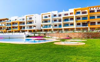 Townhouse de 3 chambres à Murcia - OI7566