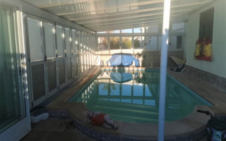 Nowe apartamenty blisko morza w Torrevieja - AGI8538