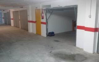 Willa w Dehesa de Campoamor, 4 sypialnie  - AGI8513