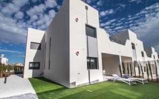 Apartament w Villamartin, 2 sypialnie - GM116721